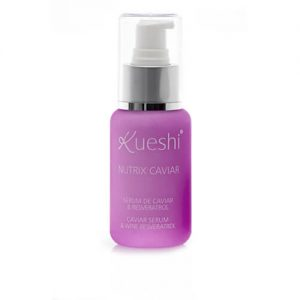 Kueshi Nutrix Caviar and Resveratrol Serum Nutrix Caviar