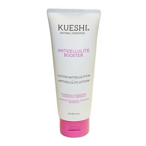 Kueshi Anticellulite Lotion Booster