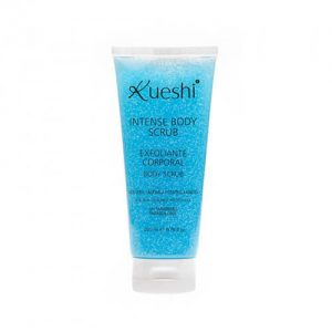 Kueshi Intense Body Scrub