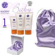 Naobay Gift Set Baby