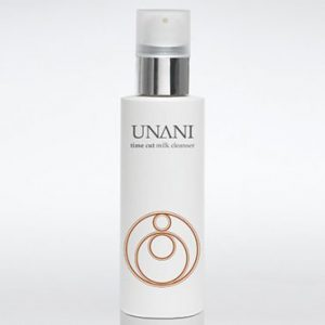 Unani Time Cut Milk Cleanser