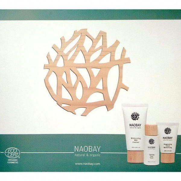 Naobay Gift Set 2