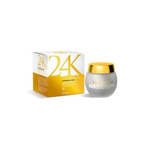 24k-gold-progress-day-cream-deliplus