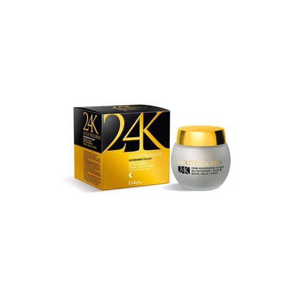 24k-gold-progress-night-cream-deliplus