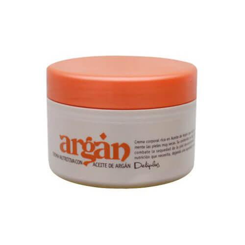 Deliplus-Argan-Body-Cream