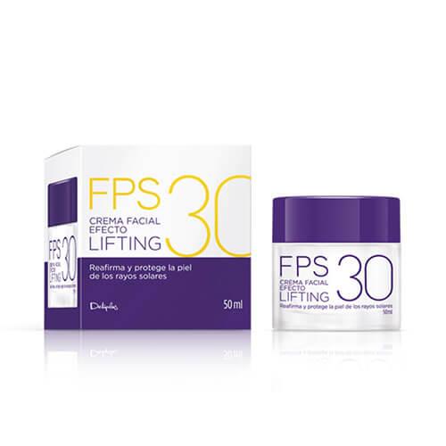 Face-Cream-Lifting-Effect-SPF-30