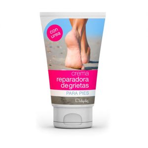 Repairing-Foot-Cream-for-Dry-Heels-and-Gorges