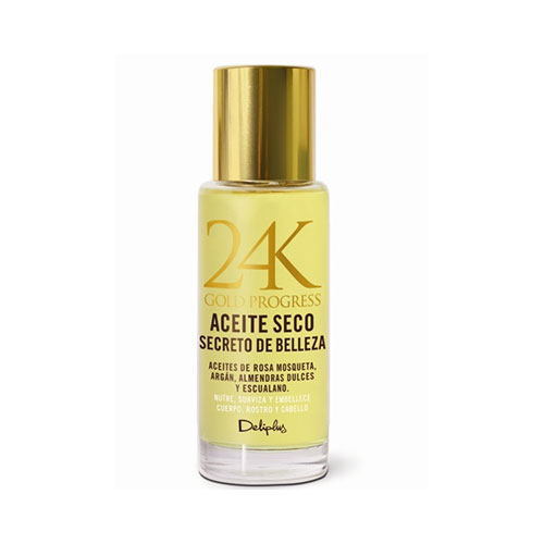 24K-Gold-Progress-Dry-Oil-Beauty-Secret
