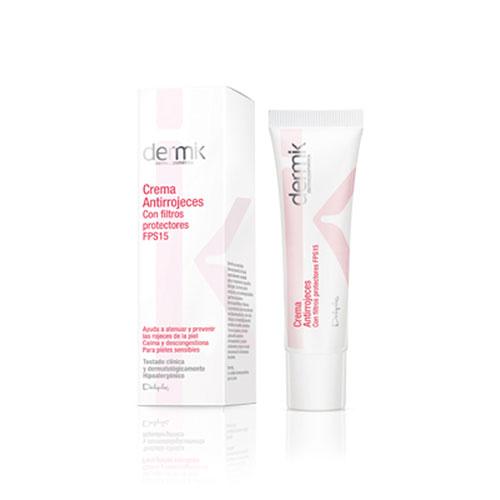 Anti-redness-Day-Cream-SPF15