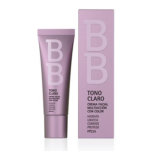 BB-Multi-Action-Cream-Light-Tone