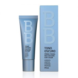 BB-Multi-Action-Cream-SPF25-Dark-Tone