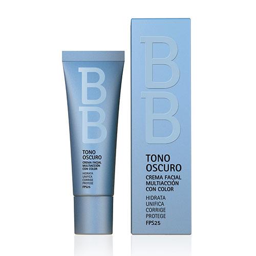 BB-Multi-Action-Cream-SPF25-Dark-Tone