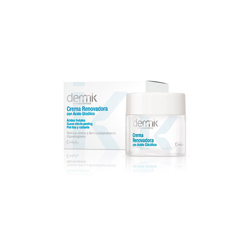 Renewal-Cream-with-Glycolic-Acid
