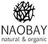Logotipo-Naobay