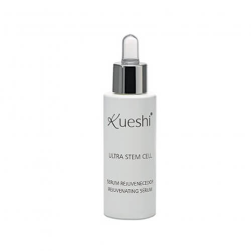 Kueshi Rejuvenating Serum Ultra Stem Cell