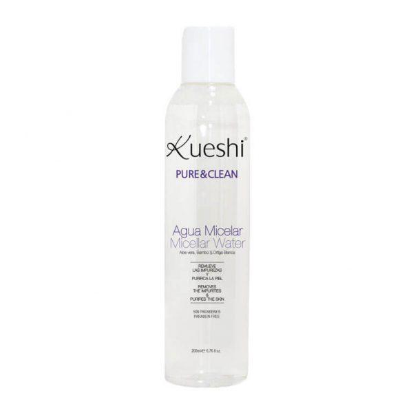 Kueshi Micellar Water Pure&Clean