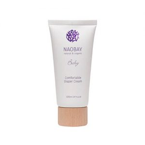 Naobay Baby Comfortable Diaper Cream