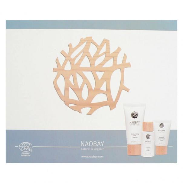 Naobay Gift Set 1