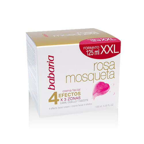 Babaria-4-effects-face-cream-rosehip-oil
