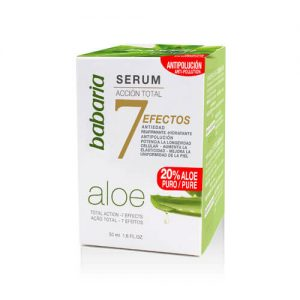 Babaria-7-effects-serum-aloe-vera
