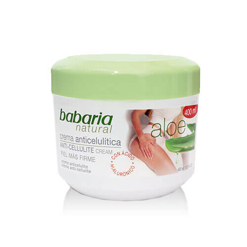 Babaria-Anti-Cellulite-Cream