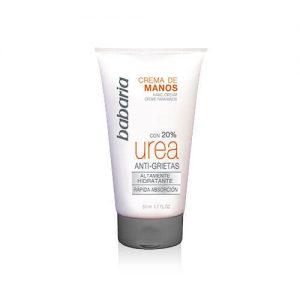 Babaria-Hand-Cream-Urea