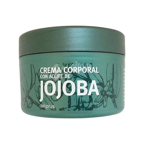 Deliplus-Jojoba-Body-Cream