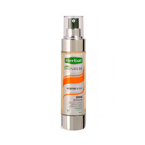 Herbal-Bionature-Nutritive-Instense-Serum