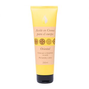Body-Oil-in-Cream-Oriental