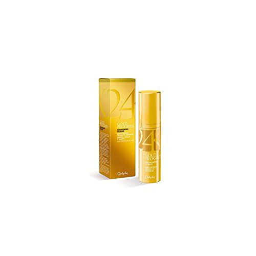 24K-Gold-Progress-Cell-Regeneration-Serum