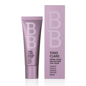 BB-Multi-Action-Cream-Light-Tone