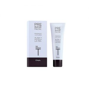 Pore-Minimizing-and-Mattifying-Primer