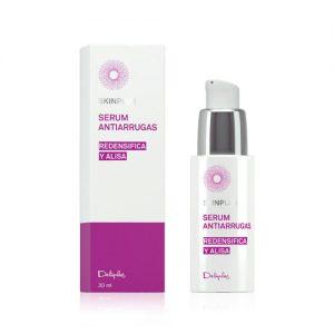 Anti-Wrinkle-Serum