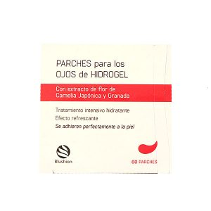 Blushion-Eyes-Parches-Hidrogel-03