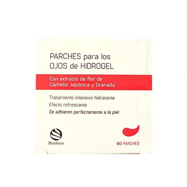 Blushion-Eyes-Parches-Hidrogel-03