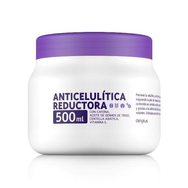 Deliplus-Anticellulite-Body-Reducer