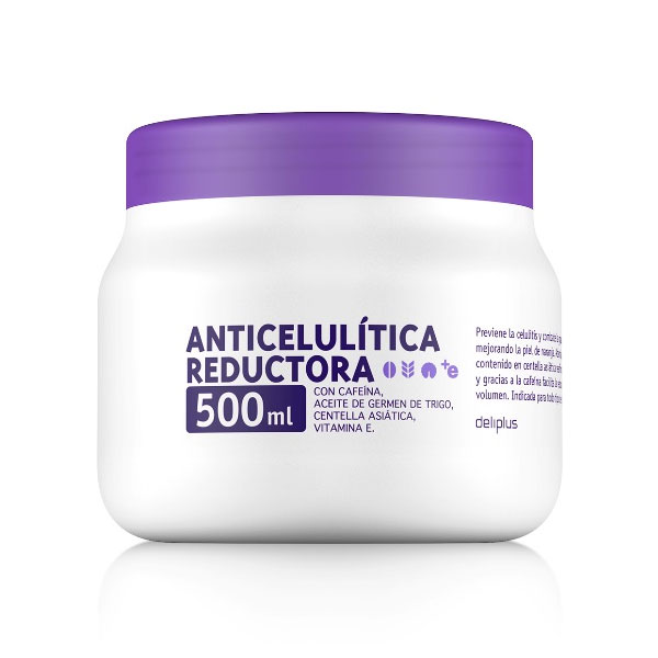 Deliplus-Anticellulite-Body-Reducer